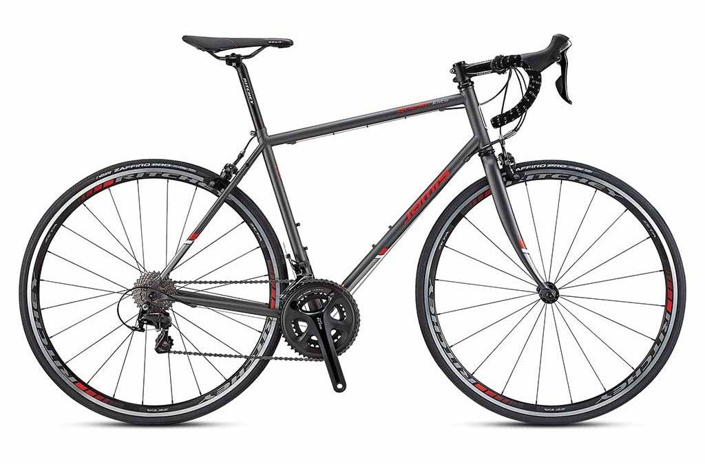 Urban Trail Bicycles Bicycle Bike Review