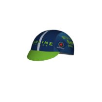 stage-1airline-cycles-172116cyclingcaps1-v3