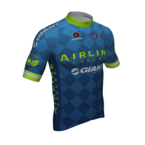 stage-1airline-cycles-172116m-ascent3ssjersey1-v3
