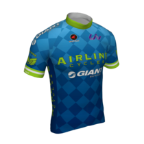 stage-1airline-cycles-172116mascentair2ssjersey1-v3