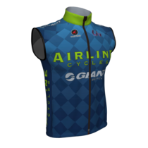 stage-1airline-cycles-172116mbreckenridgewx-dvest1-v3
