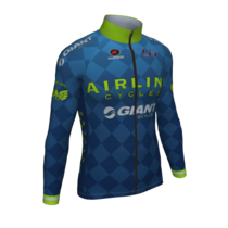 stage-1airline-cycles-172116mcontinentallongsleevejersey1-v3