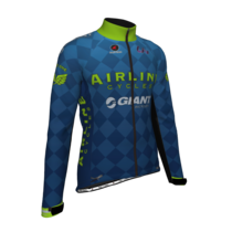 stage-1airline-cycles-172116ourayjacket1-v3