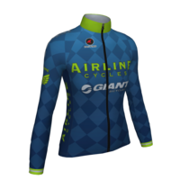 stage-1airline-cycles-172116w-continentallsjersey1-v3