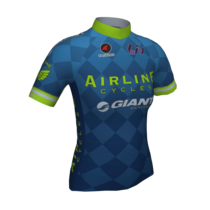 stage-1airline-cycles-172116wascent3jersey1-v3