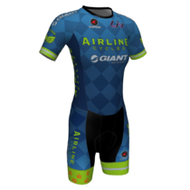 stage-1airline-cycles-172116wshortsleeveascent3skinsuit1-v3