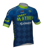 stage-1airline-cycles-180517-m-ascent-ss-jersey1-v6