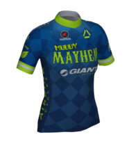 stage-1airline-cycles-180517-w-ascent-jersey1-v6