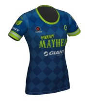 stage-1airline-cycles-180517-w-trail-jersey1-v6
