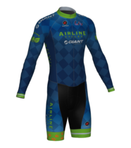 stage-1airline-cycles-183121-u-cyclocross-thermal-2-skinsuit-short1